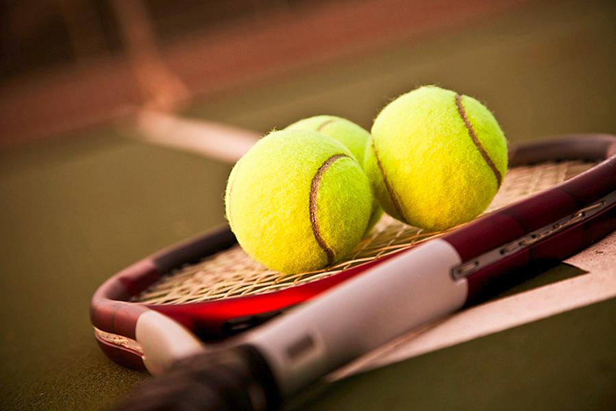 tenis 122