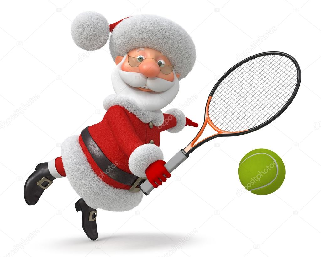 depositphotos_93214358-stock-photo-3d-santa-claus-plays-tennis