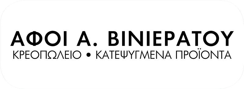 kefo-ads-13