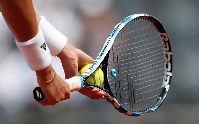 tenis-mpala