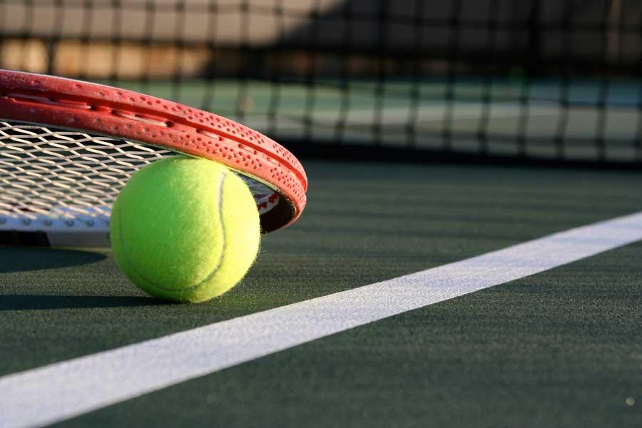 tennis_24136900